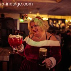 Club Indulge Plus size Events Christmas 201834.jpg
