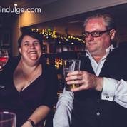 Club Indulge Plus size Events10.jpg