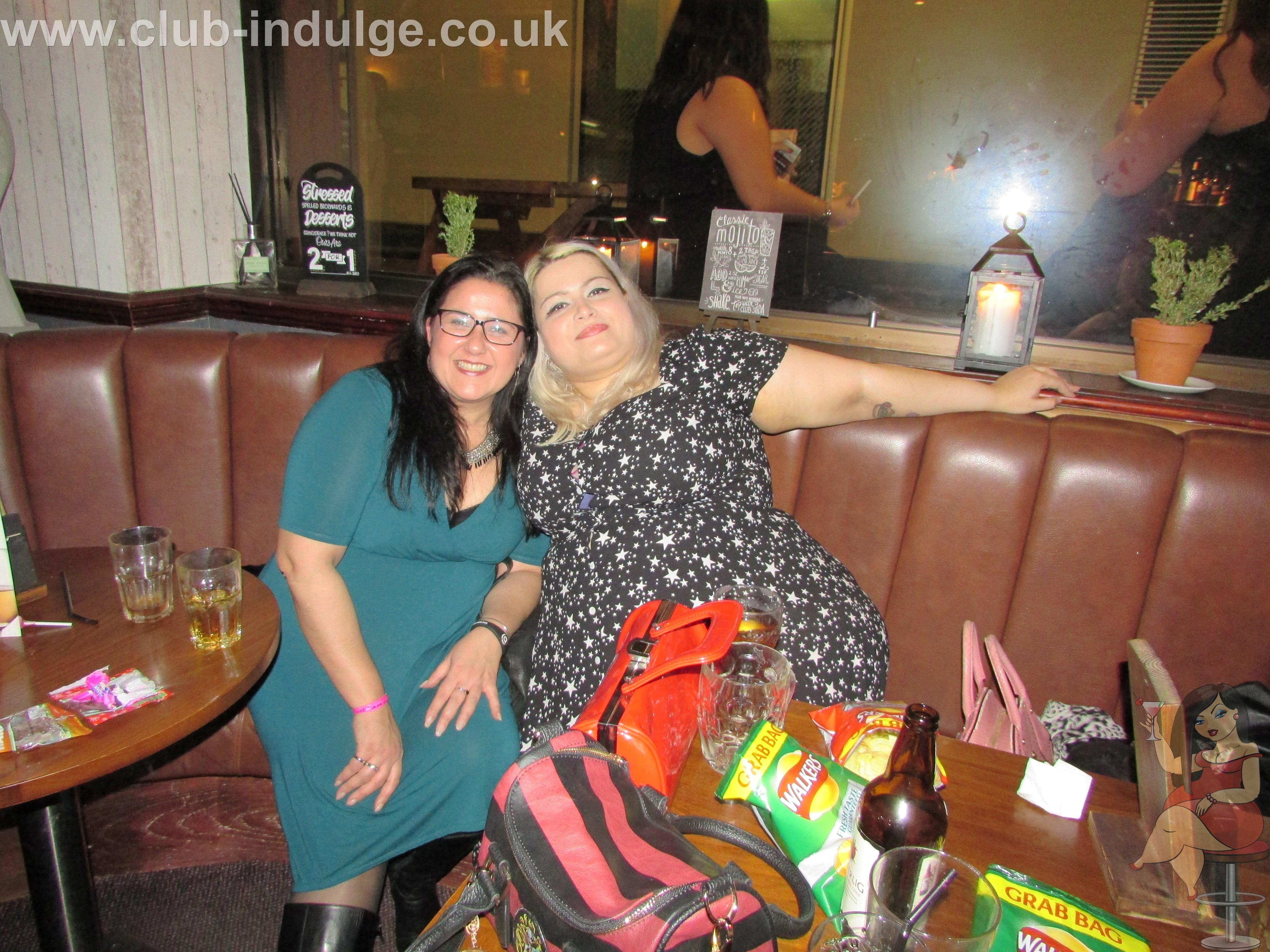Club Indulge (74)