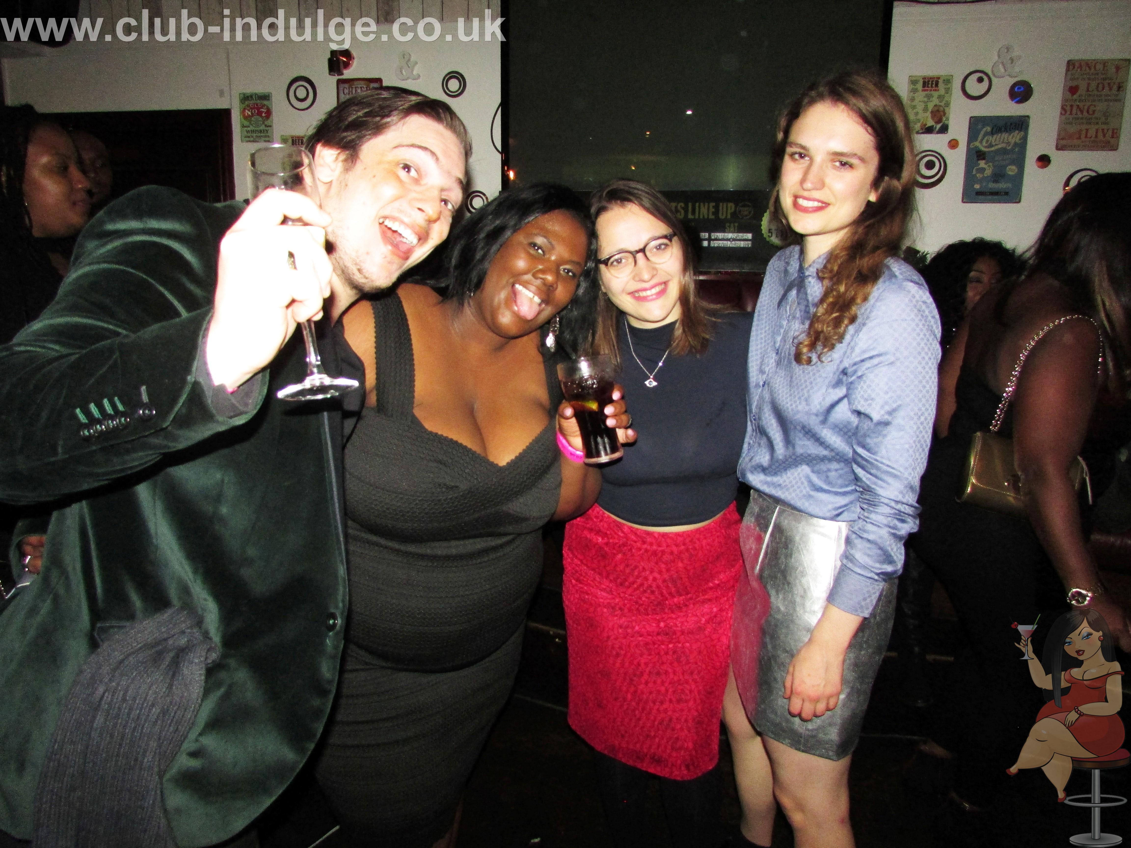 Club Indulge (68)