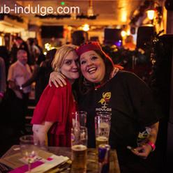 Club Indulge Plus size Events Christmas 201835.jpg
