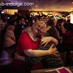 Club Indulge Plus size Events Christmas 201836.jpg