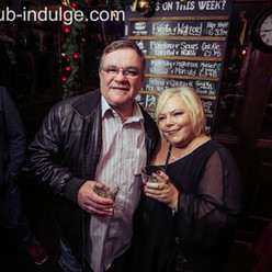 Club Indulge Plus size Events Christmas 201817.jpg