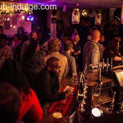 Club Indulge Plus size Events Christmas 201829.jpg