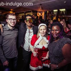 Club Indulge Plus size Events Christmas 20181.jpg
