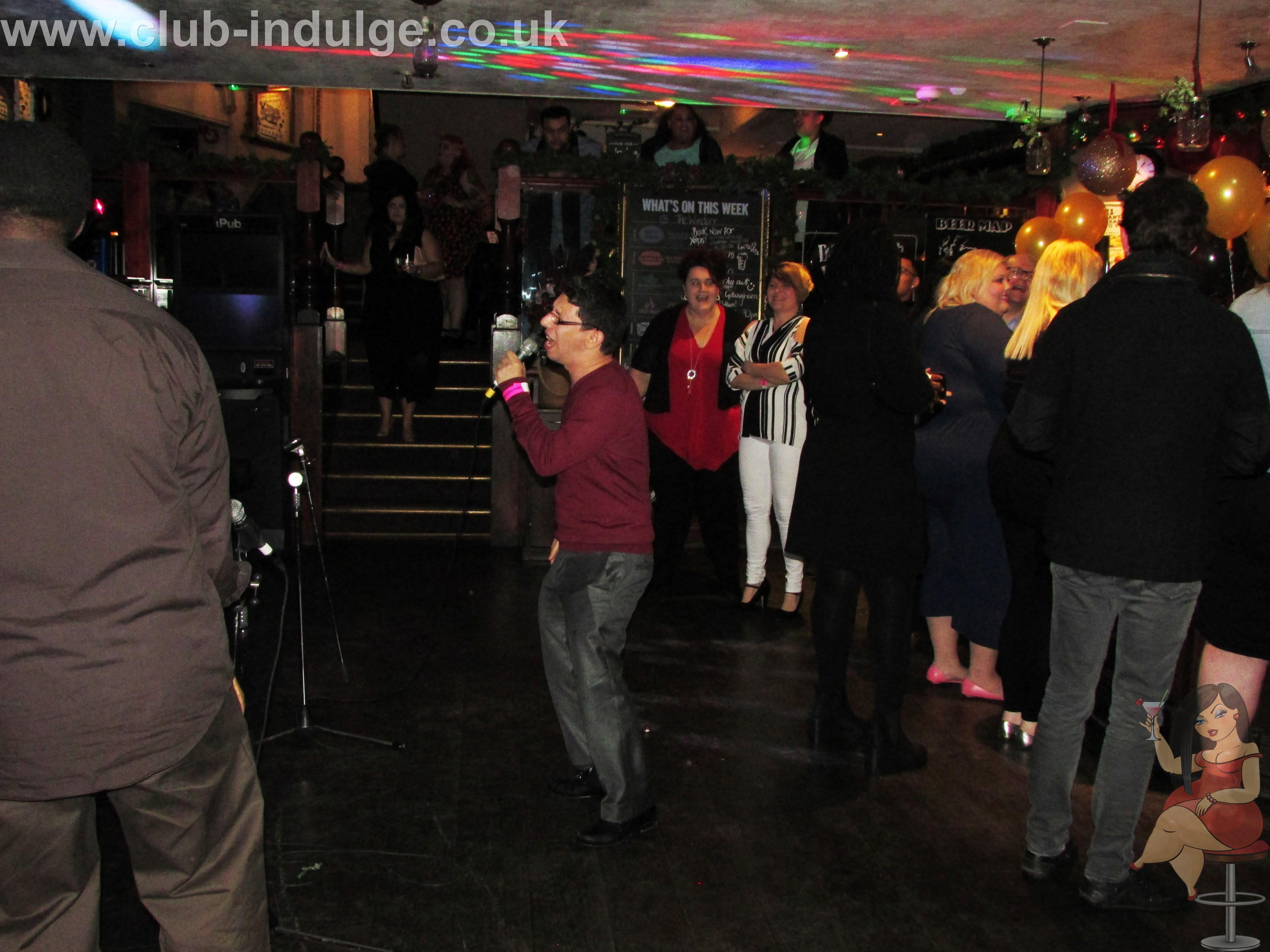 Club Indulge (42)