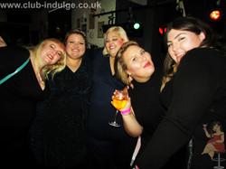 Club Indulge (60)