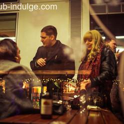 Club Indulge Plus size Events Christmas 201830.jpg