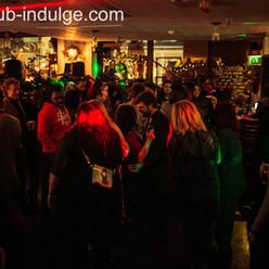 Club Indulge Plus size Events Christmas 201825.jpg