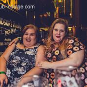Club Indulge Plus size Events22.jpg