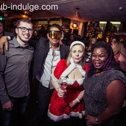 Club Indulge Plus size Events Christmas 201814.jpg