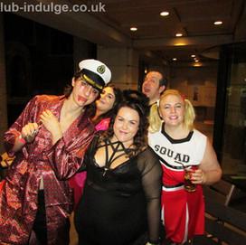 LONDON BBW PARTY  (20).jpg
