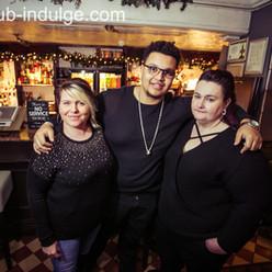 Club Indulge Plus size Events Christmas 201819.jpg
