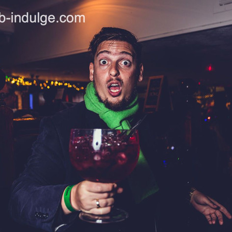 Club Indulge Plus size Events11.jpg