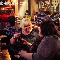 Club Indulge Plus size Events Christmas 20183.jpg