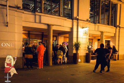 London Plus size & BBW events _ flora luna100.jpg