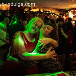 Club Indulge Plus size Events Christmas 201837.jpg