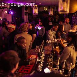 Club Indulge Plus size Events Christmas 201828.jpg