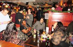 Club Indulge (47)