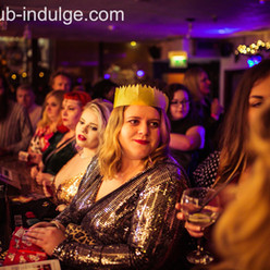 Club Indulge Plus size Events Christmas 201824.jpg