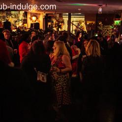 Club Indulge Plus size Events Christmas 201826.jpg