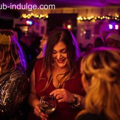 Club Indulge Plus size Events Christmas 20185.jpg
