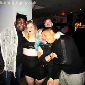 LONDON BBW PARTY  (25).jpg