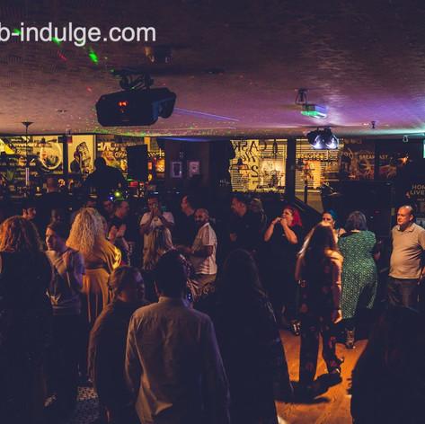 Club Indulge Plus size Events13.jpg