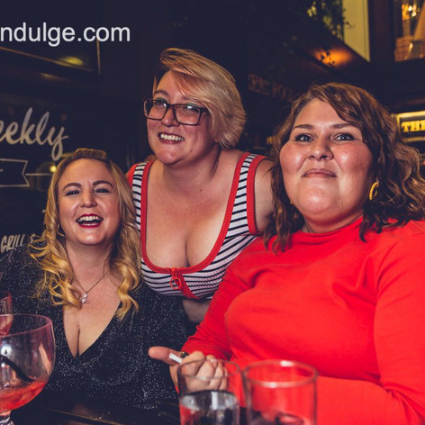 Club Indulge Plus size Events40.jpg