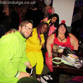 LONDON BBW PARTY  (22).jpg