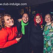 Club Indulge Plus size Events4.jpg