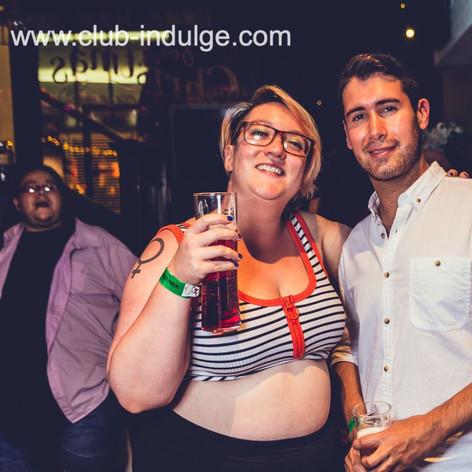 Club Indulge Plus size Events36.jpg