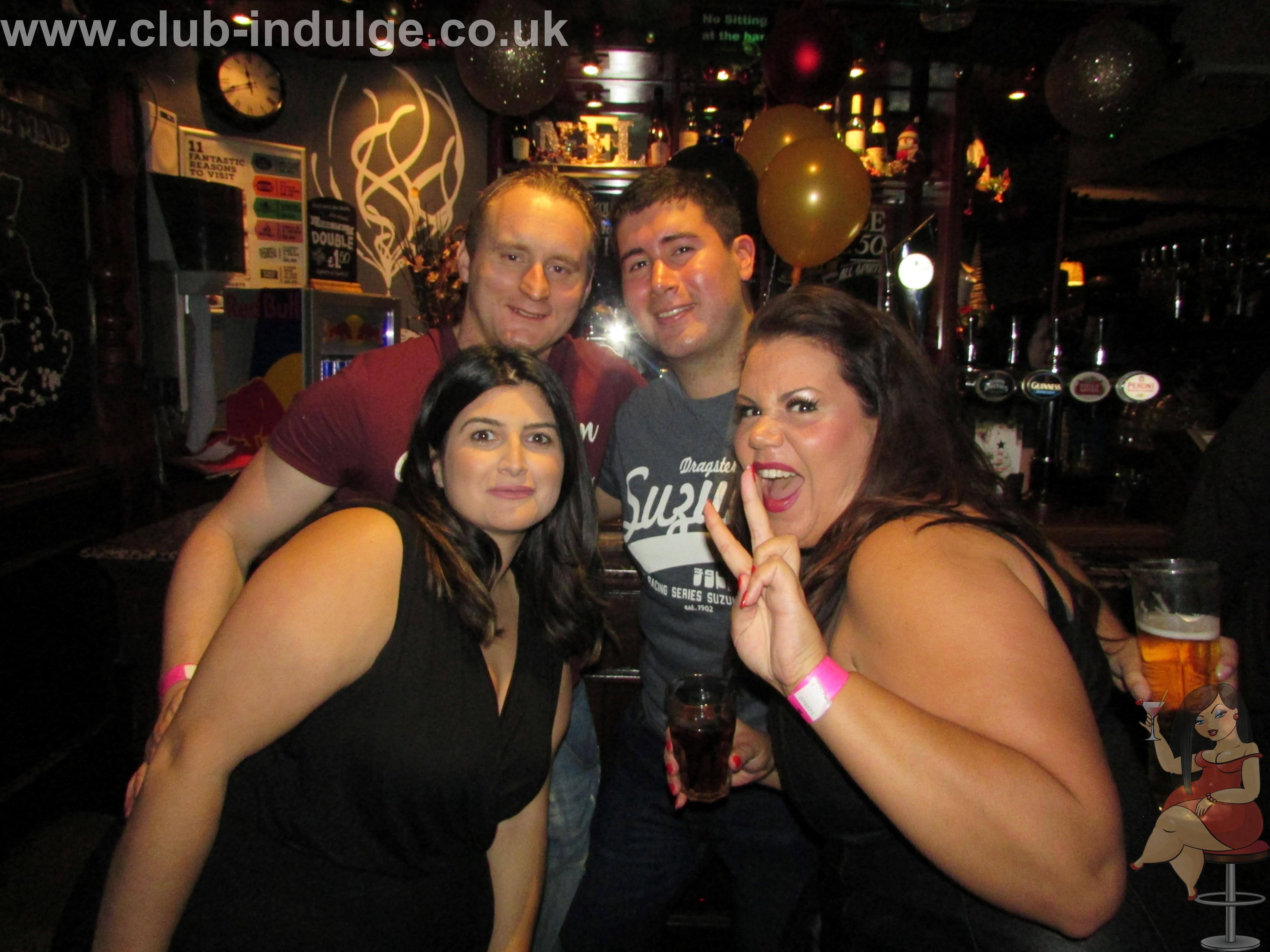Club Indulge (56)
