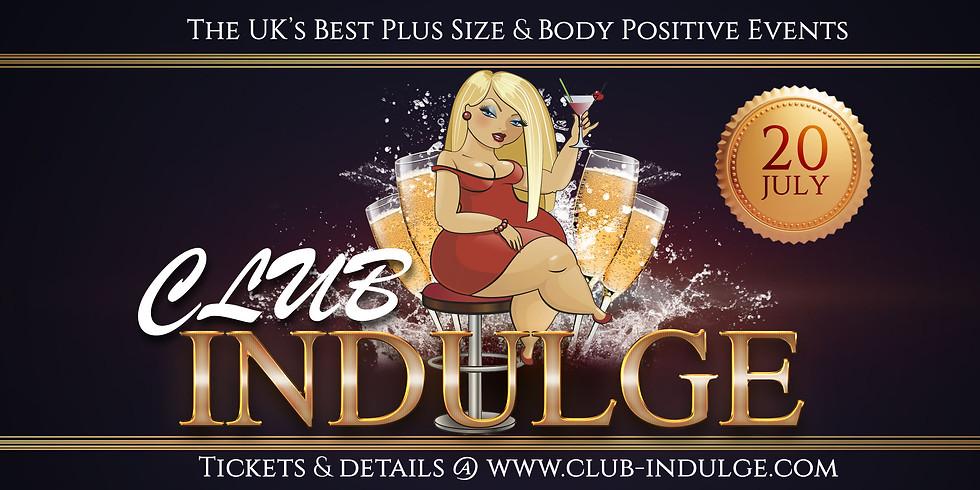 Club Indulge (London)