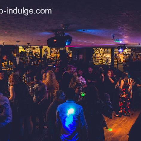 Club Indulge Plus size Events14.jpg