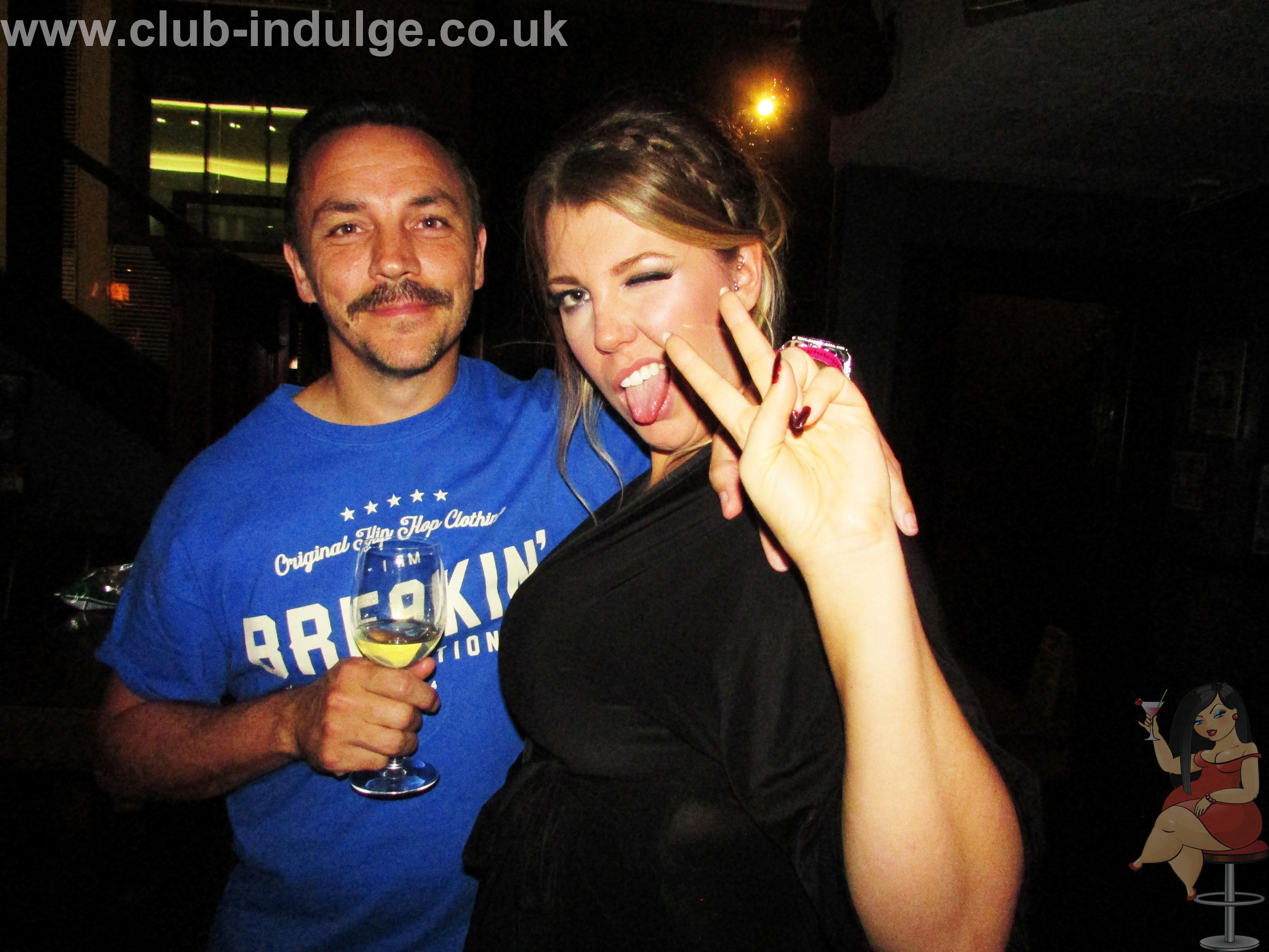 Club Indulge (3)