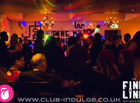 London Plus size & BBW events83.jpg