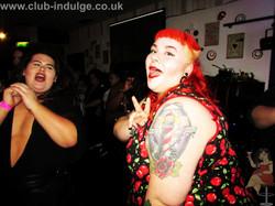 Club Indulge (62)