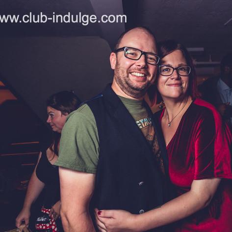 Club Indulge Plus size Events7.jpg