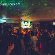 Club Indulge Plus size Events29.jpg
