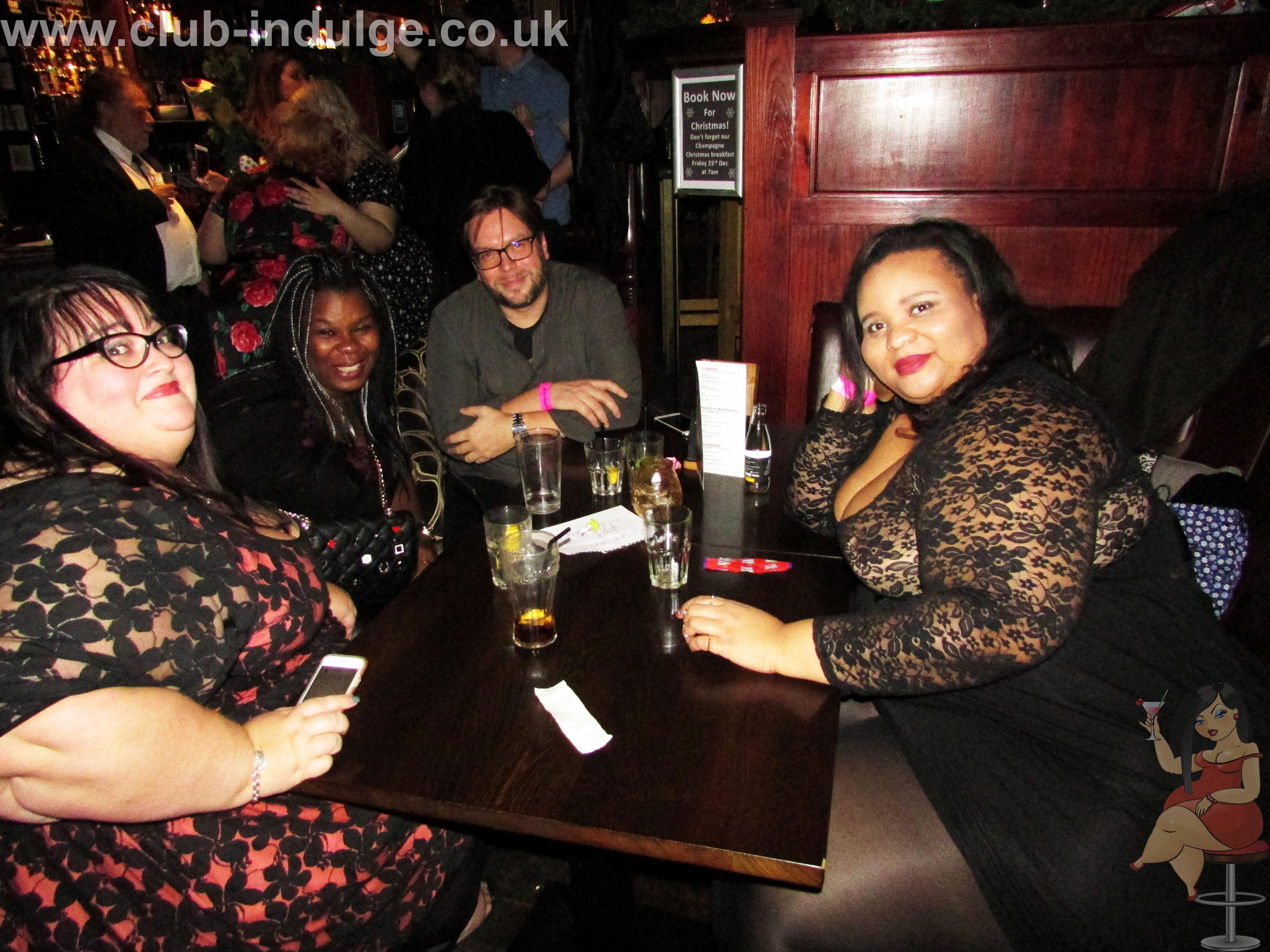 Club Indulge (24)
