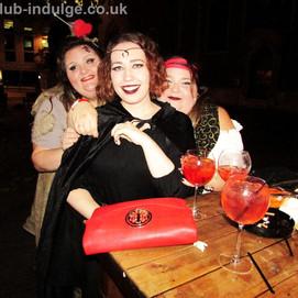 LONDON BBW PARTY  (7).jpg