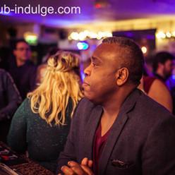 Club Indulge Plus size Events Christmas 201811.jpg