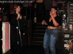 Club Indulge (28)