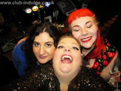 Club Indulge (16)