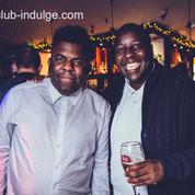 Club Indulge Plus size Events26.jpg