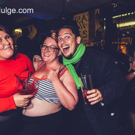 Club Indulge Plus size Events5.jpg