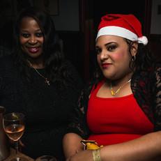 christmas Indulge_FLORALUNA43.jpg