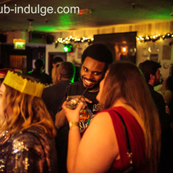 Club Indulge Plus size Events Christmas 201822.jpg