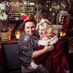 Club Indulge Plus size Events Christmas 201818.jpg
